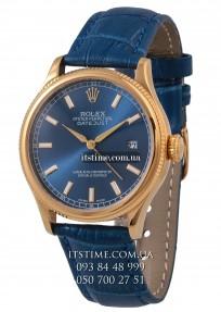 Rolex №126 Datejust купить по низкой цене