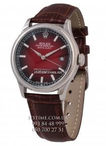 Rolex №125 Datejust купить по низкой цене