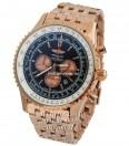 Breitling №45 «Navitimer chronograph»
