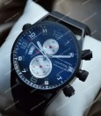 Porsche design №5 «Worldtimer» P'6750