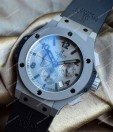 Hublot №159 «BIG BANG Tuiga»
