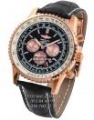 Breitling №51 «Navitimer chronograph»