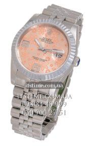 Rolex №30 Datejust купить по низкой цене