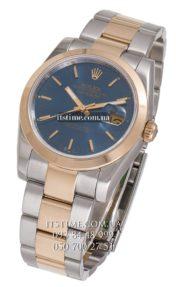 Rolex №77 Datejust купить по низкой цене