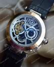 Cartier №26