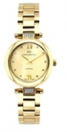CONTINENTAL 13001-LT202301
