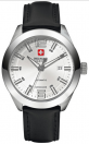 SWISS MILITARY-HANOWA 05-4185.04.001