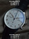 IWC №29 «PORTUGIESER Chronograph»