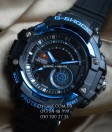 Casio G-Shock №129