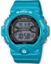 Casio BG-6903-2ER
