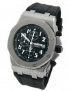 "AUDEMARS PIGUET №34 ""ROYAL OAK OFFSHORE Chronograph"""