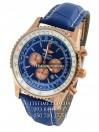 Breitling №54 «Navitimer chronograph»