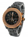"Chanel №27 ""J12 chrono"""