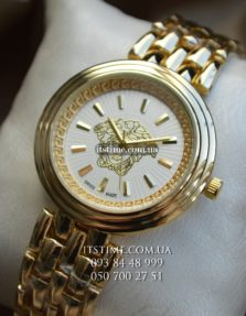 Versace №0-12 купить по низкой цене