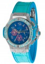 Hublot №79 «Big Bang Pop Art for Ladies»