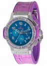 Hublot №80 «Big Bang Pop Art for Ladies»