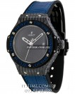 Hublot №98 «Big Bang Caviar»