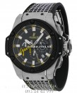 Hublot №185-1 «King Power»