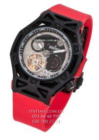 Hublot №210 Techframe Ferrari Tourbillon купить по низкой цене