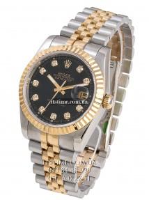 Rolex №6 Datejust 36 mm купить по низкой цене