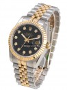 Rolex №6 «Datejust 36 mm»