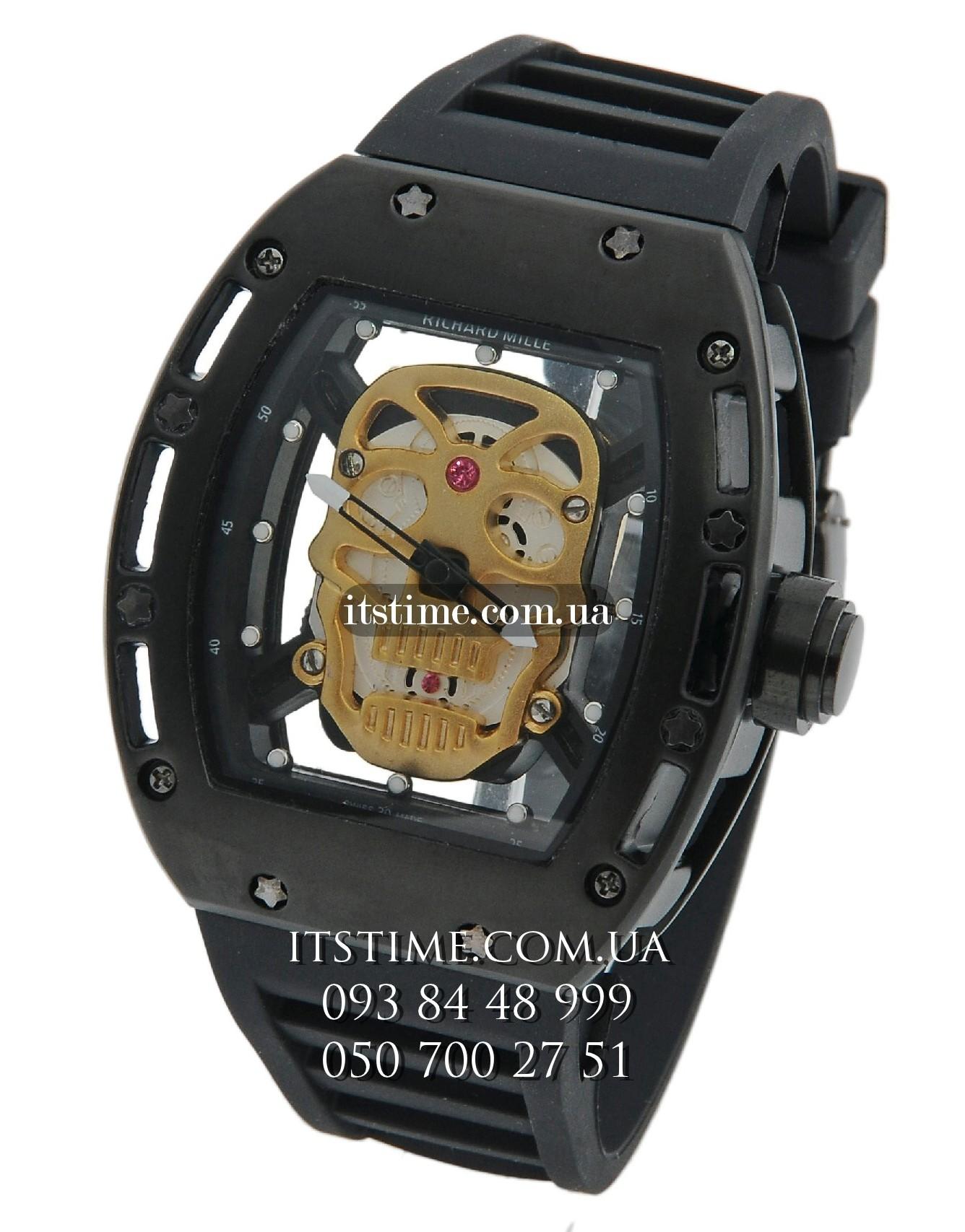 Часы rm 52 01 купить часы наручные статья