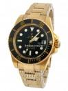 Rolex №148 «Submariner date»