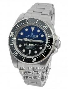 Rolex №162 Oyster Deepsea Sea Dweller купить по низкой цене