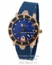 Ulysse Nardin №45 «LADY DIVER STARRY NIGHT»