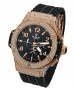 Hublot №152-3 «Big Bang Tuiga»