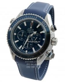 Omega №61-3 Seamaster Planet Ocean Chronograph купить по низкой цене