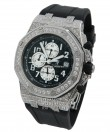 "AUDEMARS PIGUET №35 ""ROYAL OAK OFFSHORE Chronograph"""