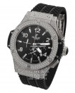 Hublot №152 «Big Bang Tuiga»