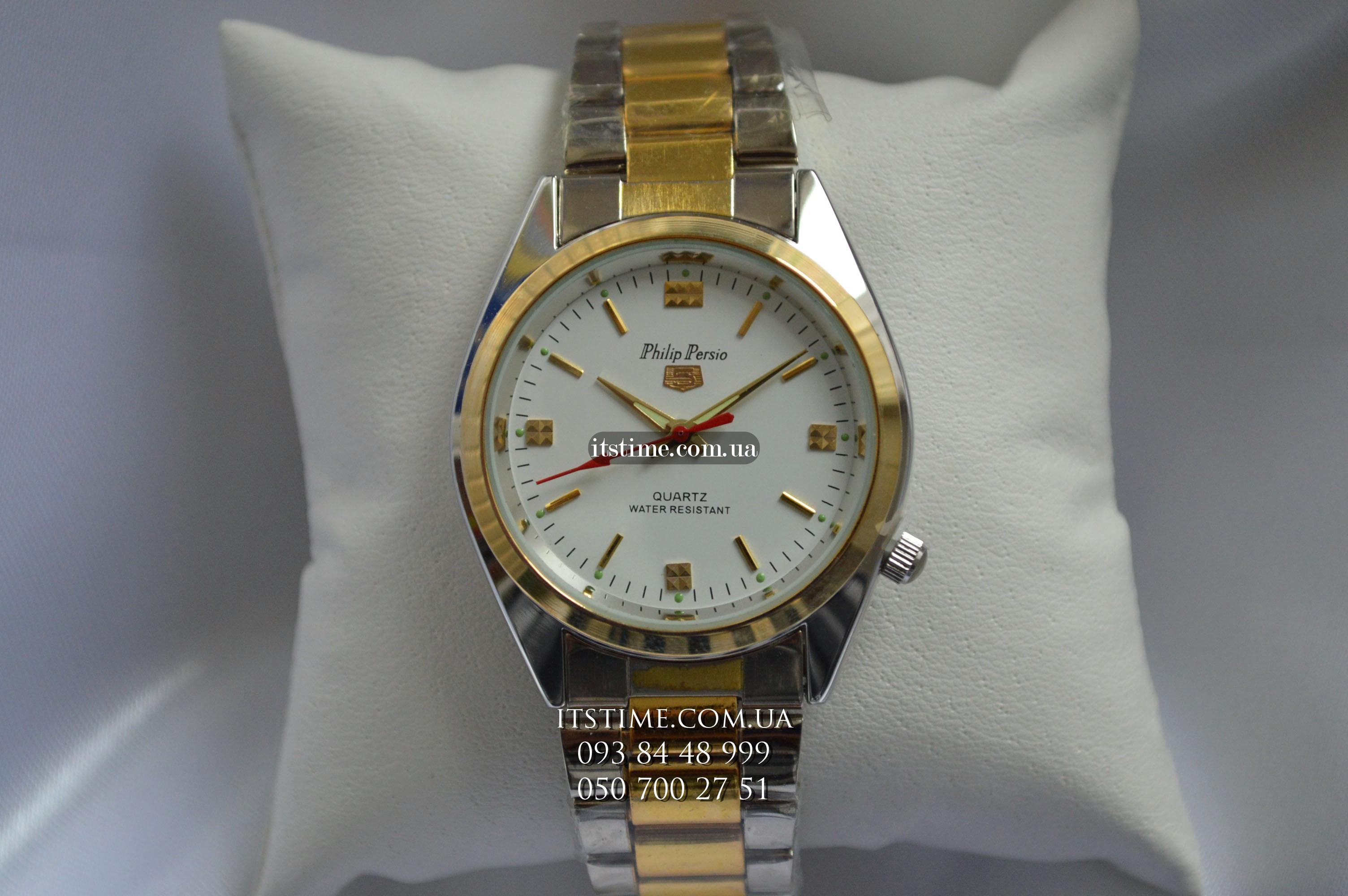 Persio часов стоимость наручных philip в продам сургуте часы