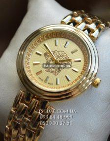 Versace №0-13 купить по низкой цене
