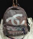 Рюкзак Chanel (mini) №1