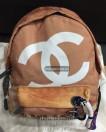 Рюкзак Chanel (mini) №5