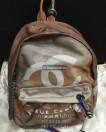 Рюкзак Chanel (mini) №8