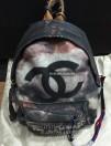 Рюкзак Chanel (mini) №7