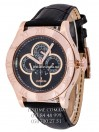Corum №3 «Admiral's Cup»