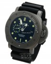 Officine Panerai №15-1 «Luminor 1950 Submersible 3 Days Automatic»
