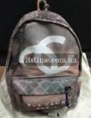 Рюкзак Chanel №11