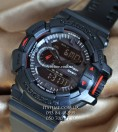 Casio G-Shock №101