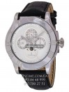 """Corum №6 """"Admiral's Cup"""""""