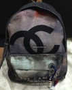 Рюкзак Chanel №16