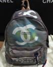 Рюкзак Chanel №12