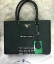 "Сумка Prada №4 ""Classic bag"""