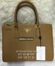 "Сумка Prada №5 ""Classic bag"""