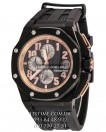 Audemars Piguet №40 «Lebron James»