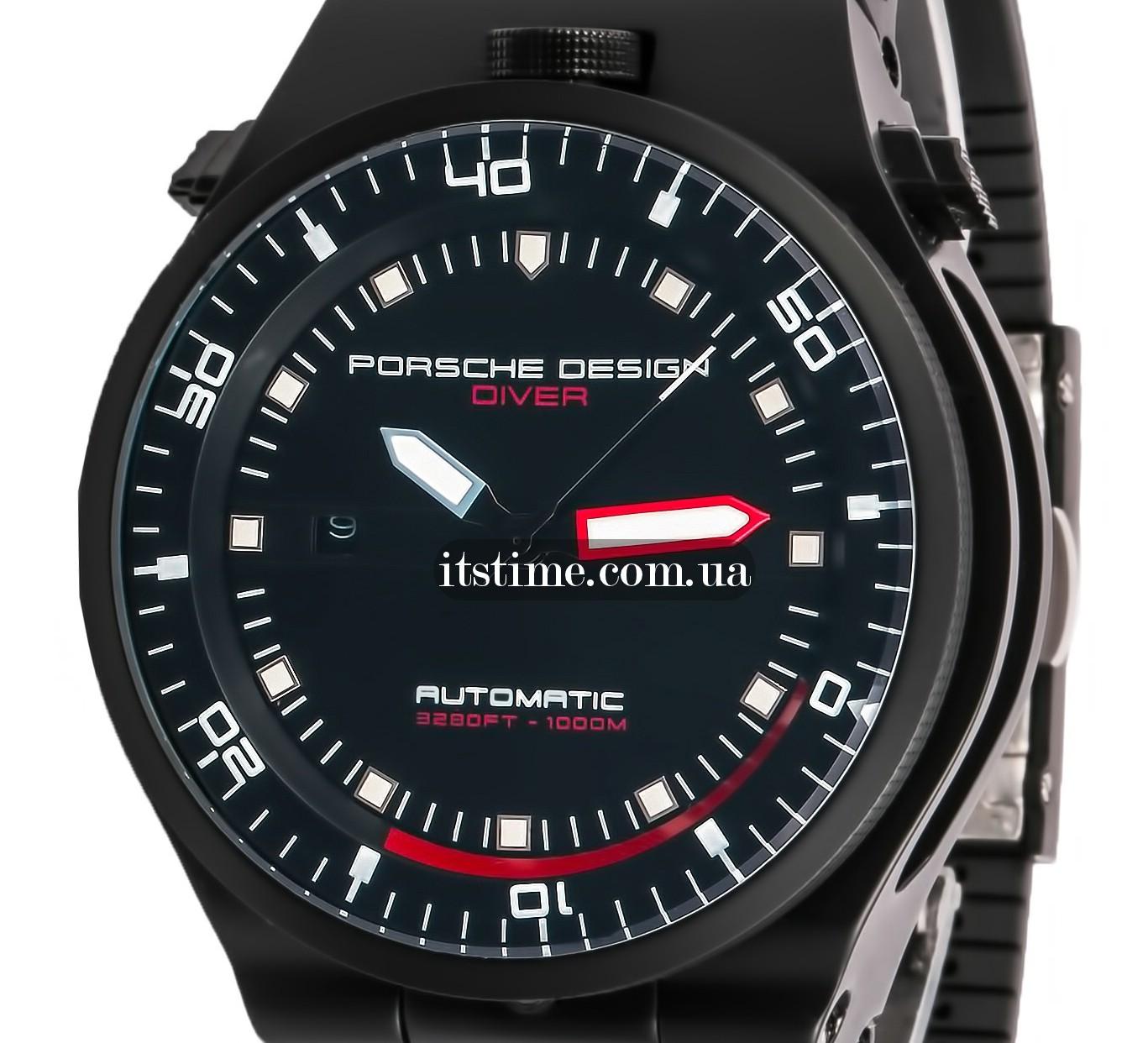 Porsche стоимость часы design стоимость часов panerai